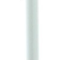 Esferográfica (preparada p/fita pescoço)