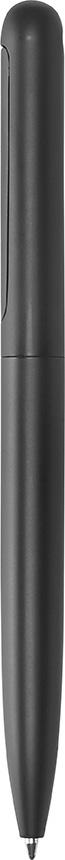 Esferográfica em Aluminio