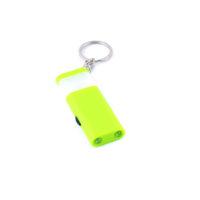 Porta chaves com Led`s