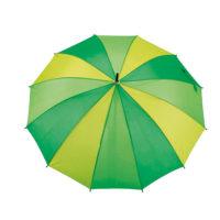 Guarda-chuva Automático com 12 Varetas