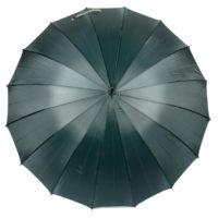Chapéu de chuva automático