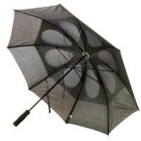 Chapéu de chuva golf