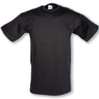 T-shirt Valueweight 160 gr