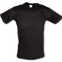 T-shirt Original Screen Stars 135 gr